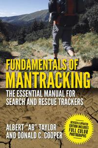 Fundamentals of Mantracking
