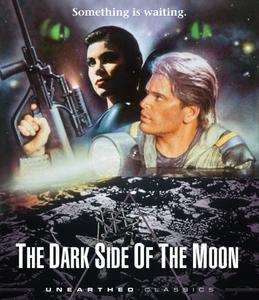 The Dark Side of the Moon (1990)