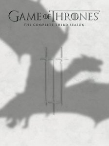 Game of Thrones [Complete season 3] (2013) [Repost]