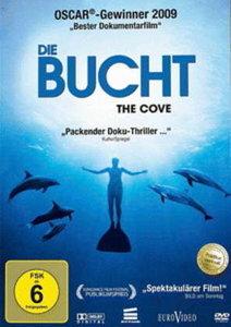 Die Bucht - The Cove (2009)