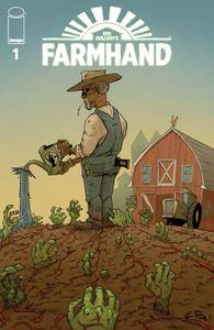 Farmhand 001 (2018) (Digital) (Zone-Empire)