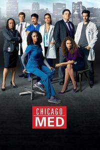 Chicago Med S04E20