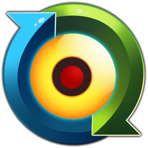 WinX DVD Ripper for Mac 6.2.1 (20190416)