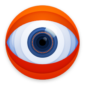 Breaks For Eyes 2.0.0 macOS