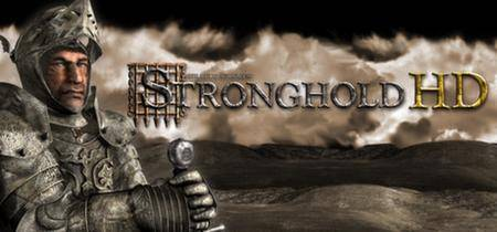 Stronghold HD (2001)