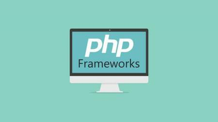 Learn Top Ten PHP FrameWorks By Building Projects