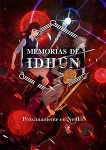 The Idhun Chronicles S01E02