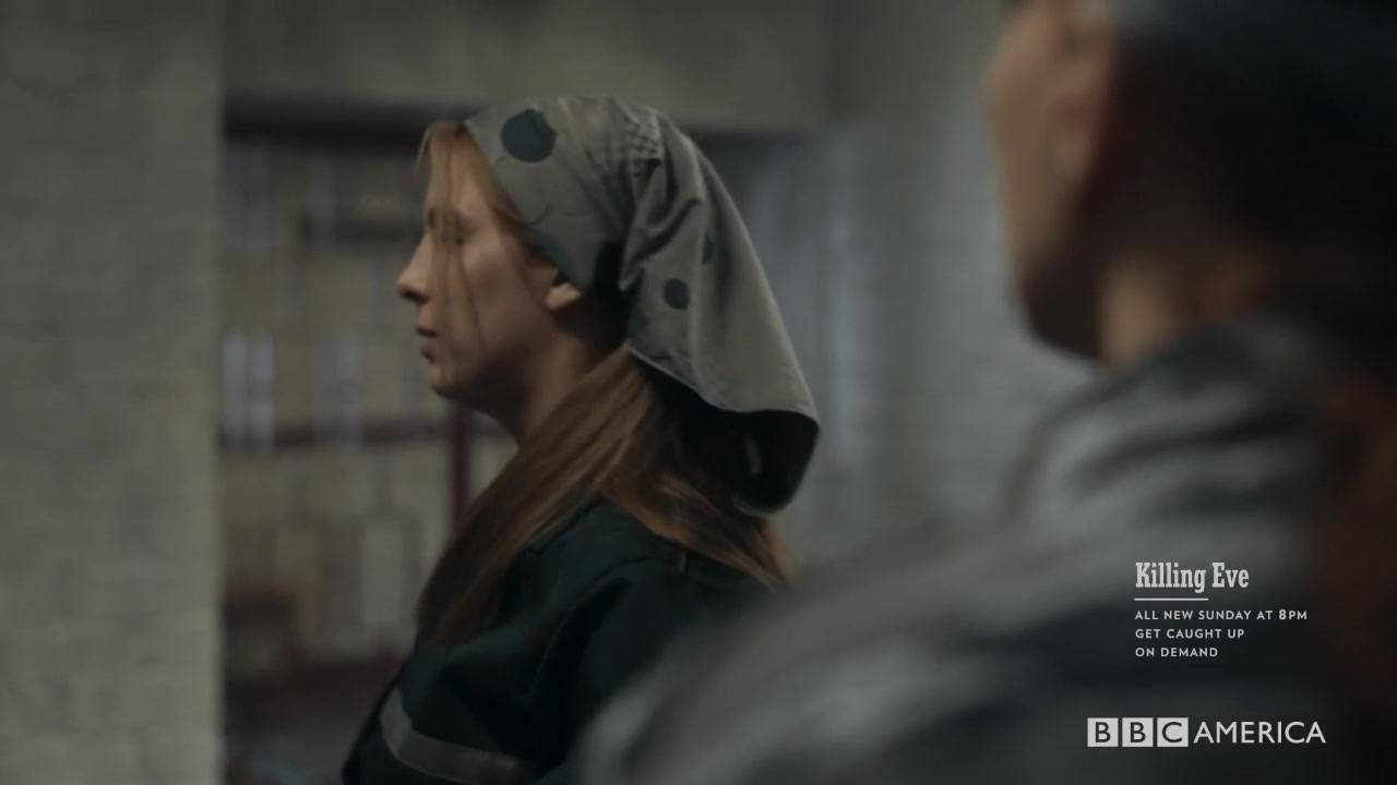 Killing Eve S01E06