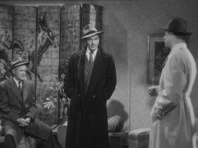 The Hunted (1948)