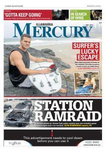 Illawarra Mercury - January 9, 2020