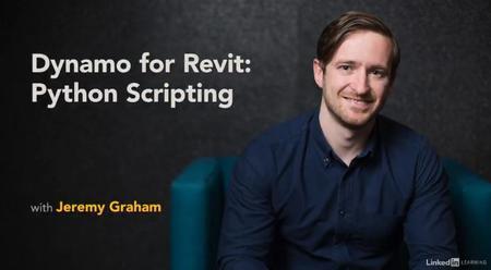 Dynamo for Revit: Python Scripting