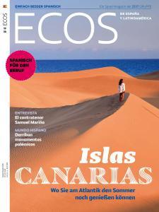 Ecos - Nr.10 2020