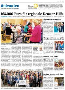 Peiner Nachrichten - 05. April 2019