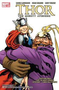 Thor - The Mighty Avenger 004 (2010) (Digital) (Shadowcat-Empire