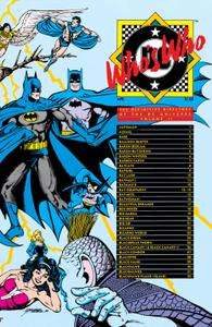 Whos Who-The Definitive Directory of the DC Universe 002 1985 Digital Shadowcat