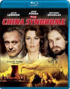 The China Syndrome (1979) + Extra