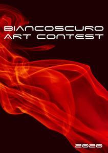 Biancoscuro Art Contest 2020