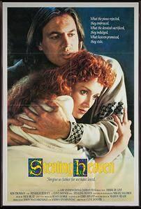 Stealing Heaven (1988)