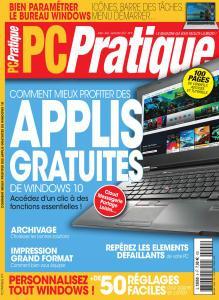 PC Pratique N°9 - Juillet-Septembre 2021