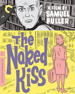 The Naked Kiss (1964) [The Criterion Collection]