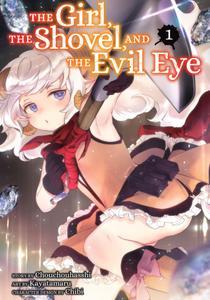 The Girl, the Shovel, and the Evil Eye v01 (2021) (Digital) (danke-Empire