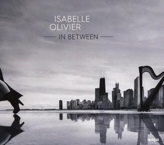 Isabelle Olivier - In Between (2017)