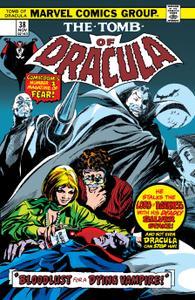 Tomb of Dracula 038 (1975) (Digital) (Shadowcat-Empire
