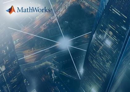 Mathworks Matlab R2015a SP1 Update 3