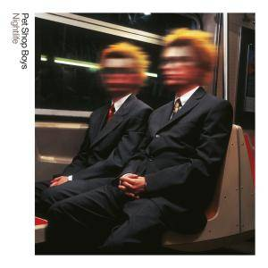 Pet Shop Boys - Nightlife: Further Listening 1996-2000 (2017 Remastered Version)