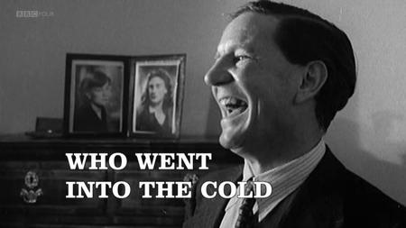 BBS - Storyville: The Spy Who Went into the Cold (2013)