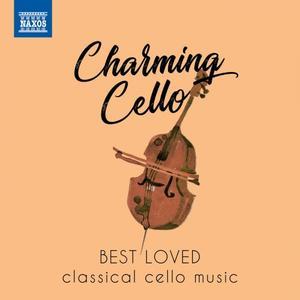 VA - Charming Cello (2019)