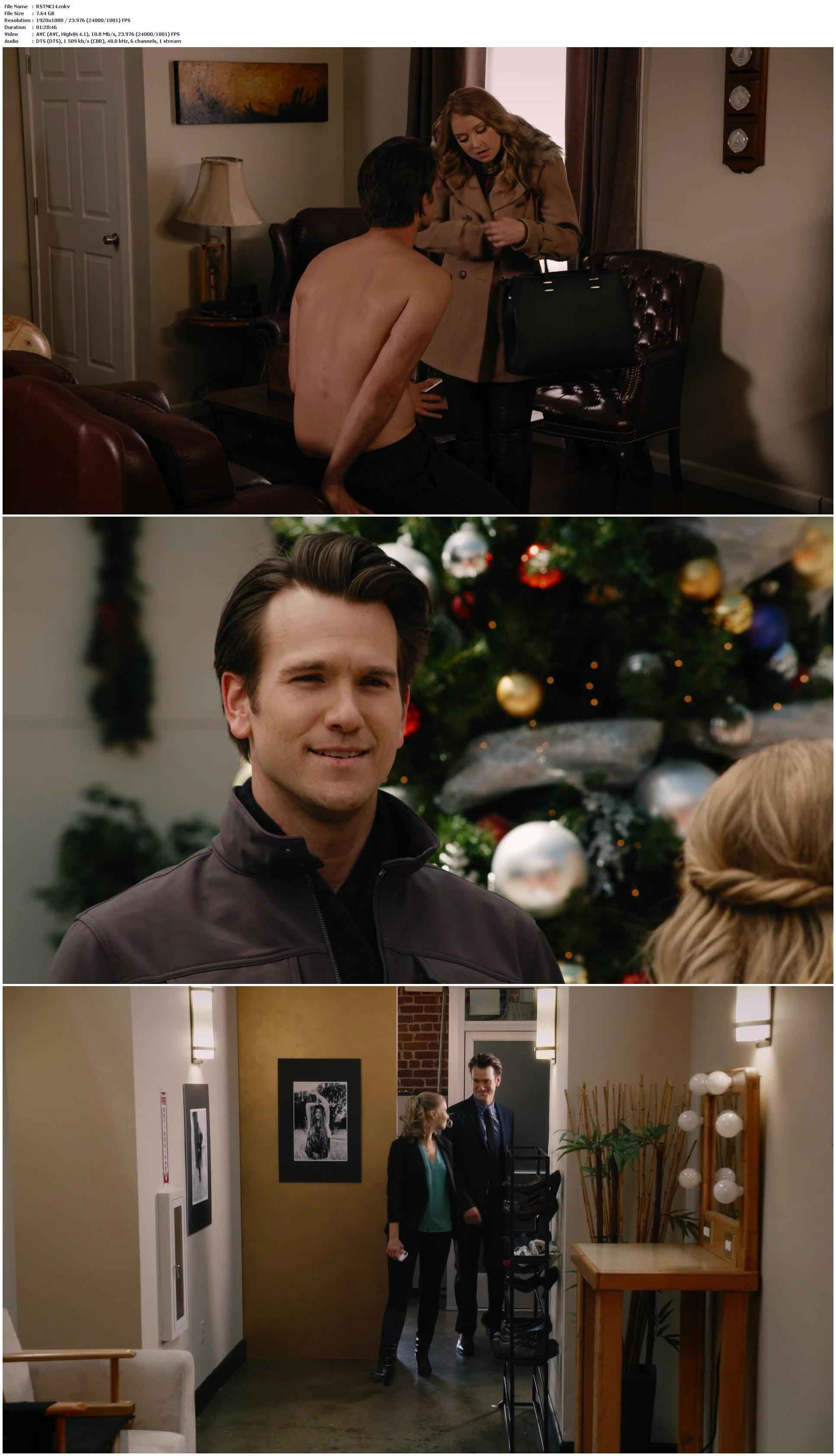 A Christmas Kiss 2.A Christmas Kiss Ii 2014 Avaxhome