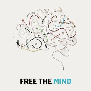 Johann Johannsson - Free the Mind (Original Motion Picture Soundtrack) (2012/2019)