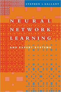 Neural Network Learning and Expert Systems (Repost)