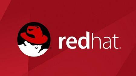 Red Hat Server Administration RHCE (2018 Update)