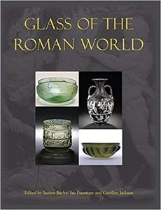 Glass of the Roman World