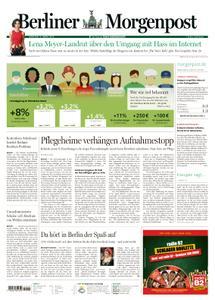 Berliner Morgenpost – 04. März 2019
