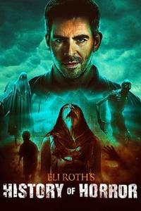Eli Roth's History of Horror S01E02
