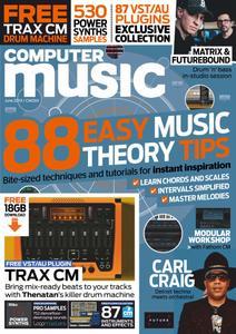 Computer Music - June 2019