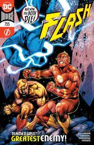 The Flash 755 (2020) (Digital) (Zone-Empire