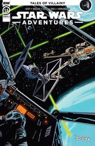 Star Wars Adventures 011 (2021) (Digital) (Kileko-Empire