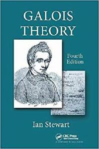 Galois Theory [Repost]
