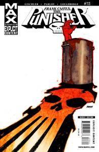 The Punisher v6 073