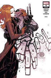 Deadpool 009 (2021) (Digital) (Zone-Empire
