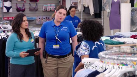 Superstore S04E19
