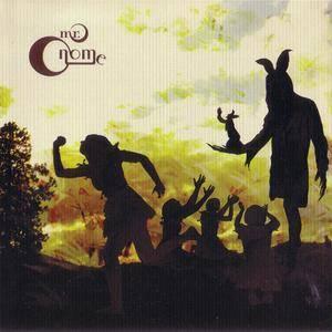 mr. Gnome - Deliver This Creature (2008) {El Marko} **[RE-UP]**