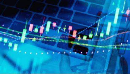 Does a forex broker need to be registered