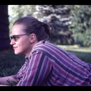 VA - Vanity of Vanities: A Tribute to Connie Converse (2017)
