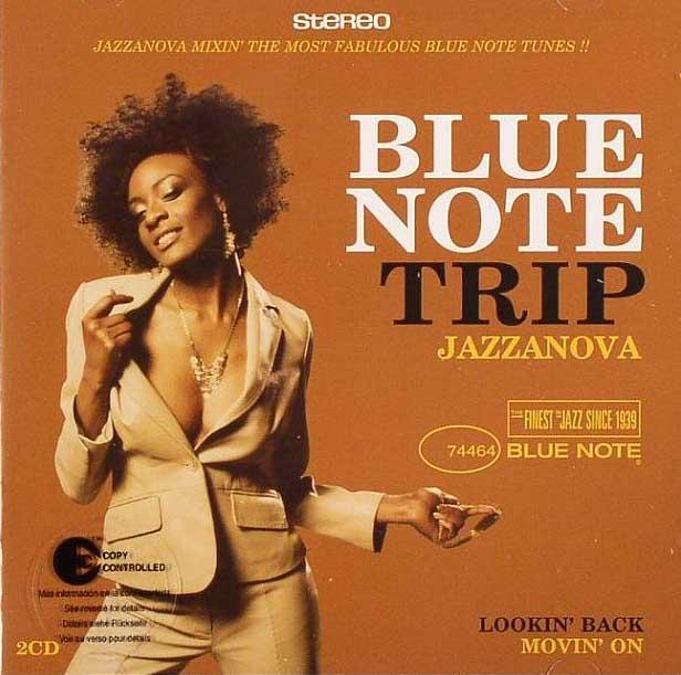 Blue-Note-Trip-Jazzanova-2cd-reposted