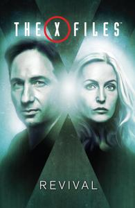 The X-Files v01 - Revival (2016) (Digital) (DR & Quinch-Empire